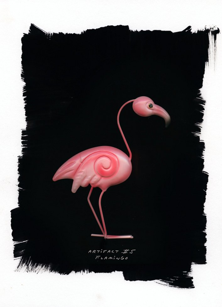 artifact-5-flamingo.jpg