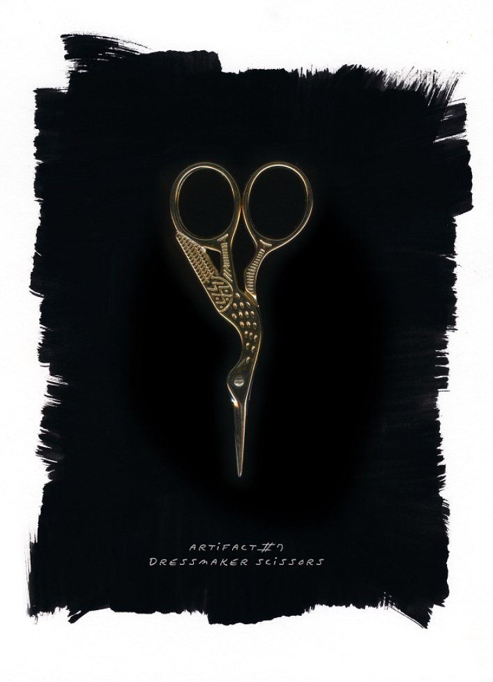 artifact-7-dm-scissors.jpg