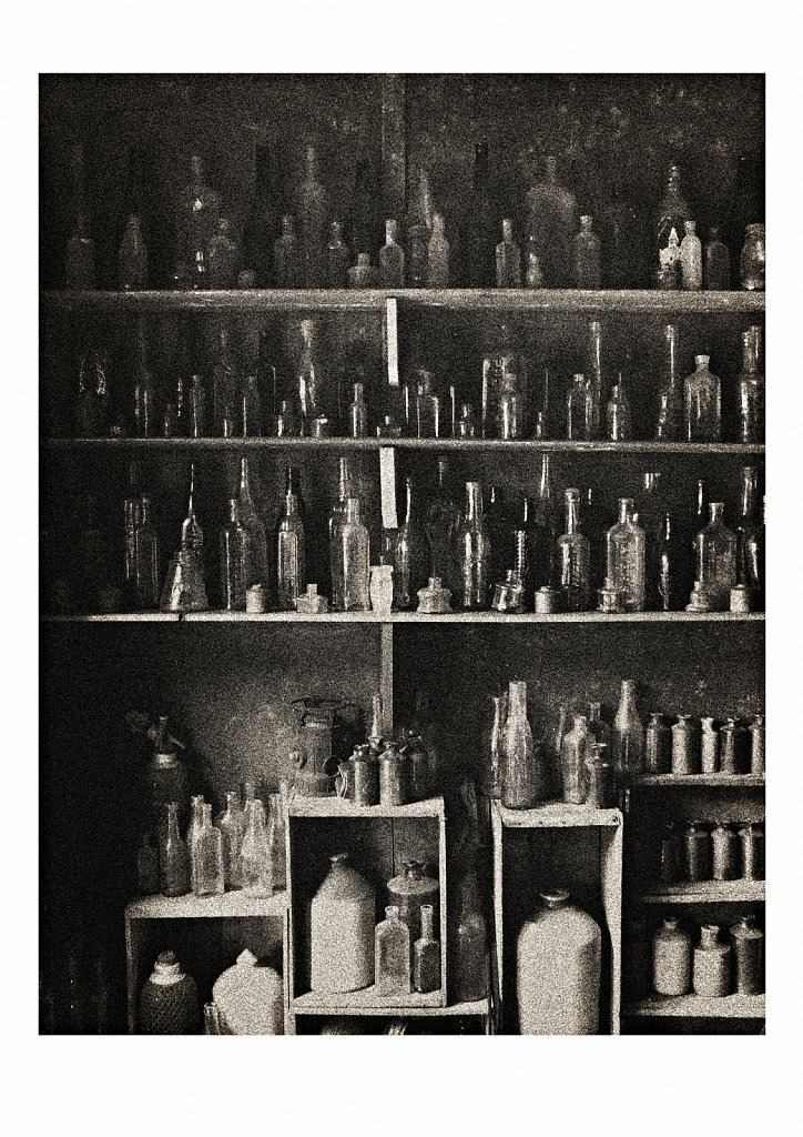 collection-bottles.jpg