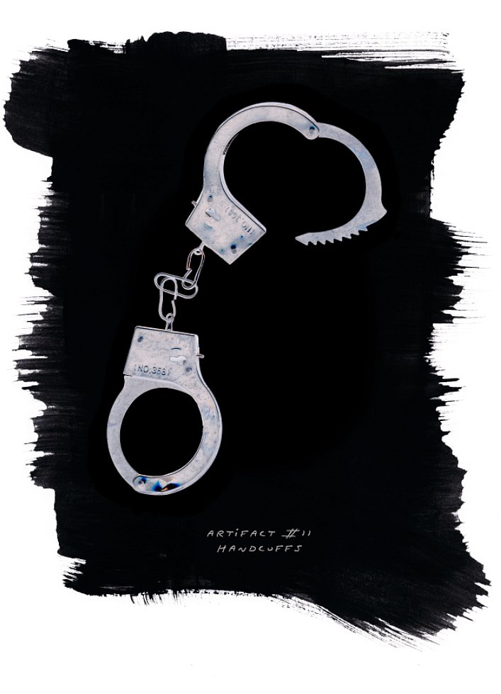 artifact-11-handcuffs.jpg