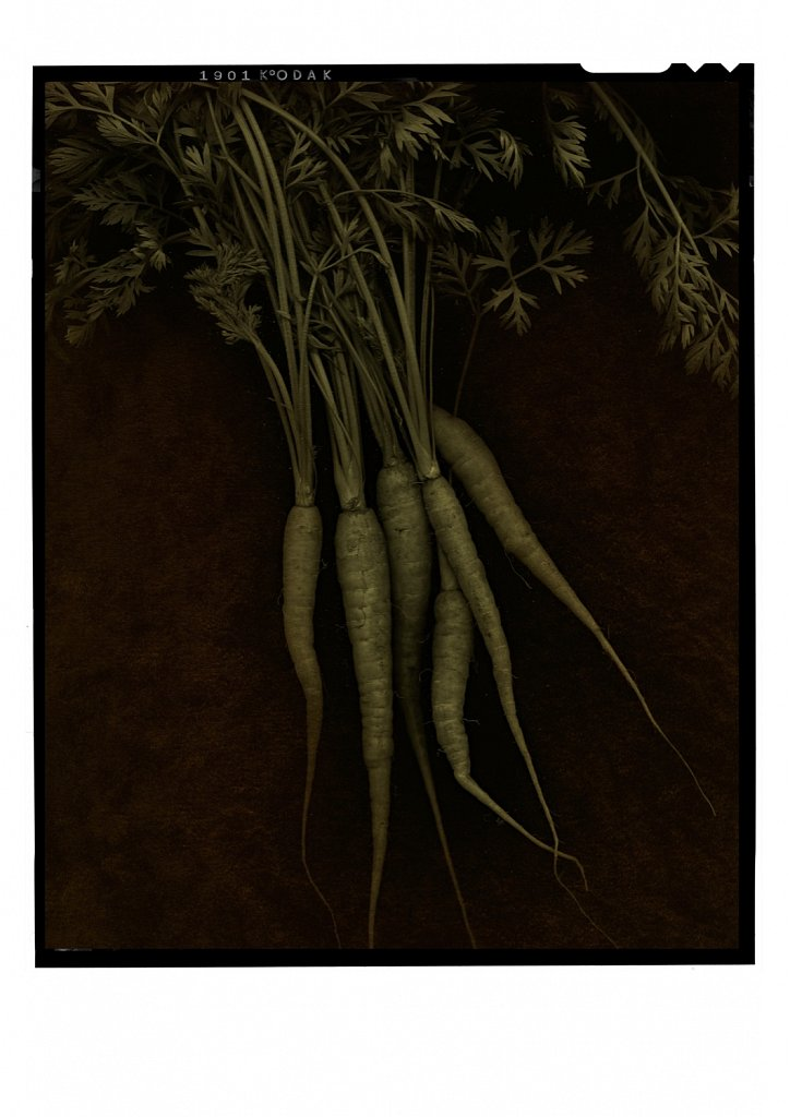 jeff-moorfoot-8carrots.jpg