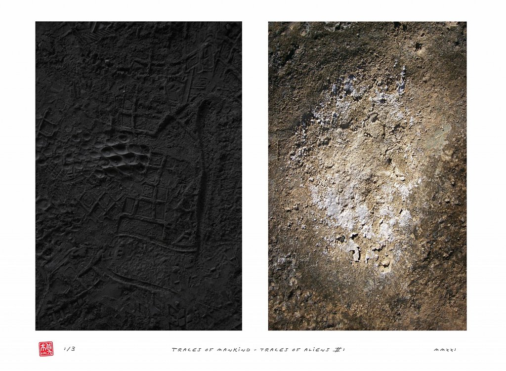 traces-diptych-1.jpg