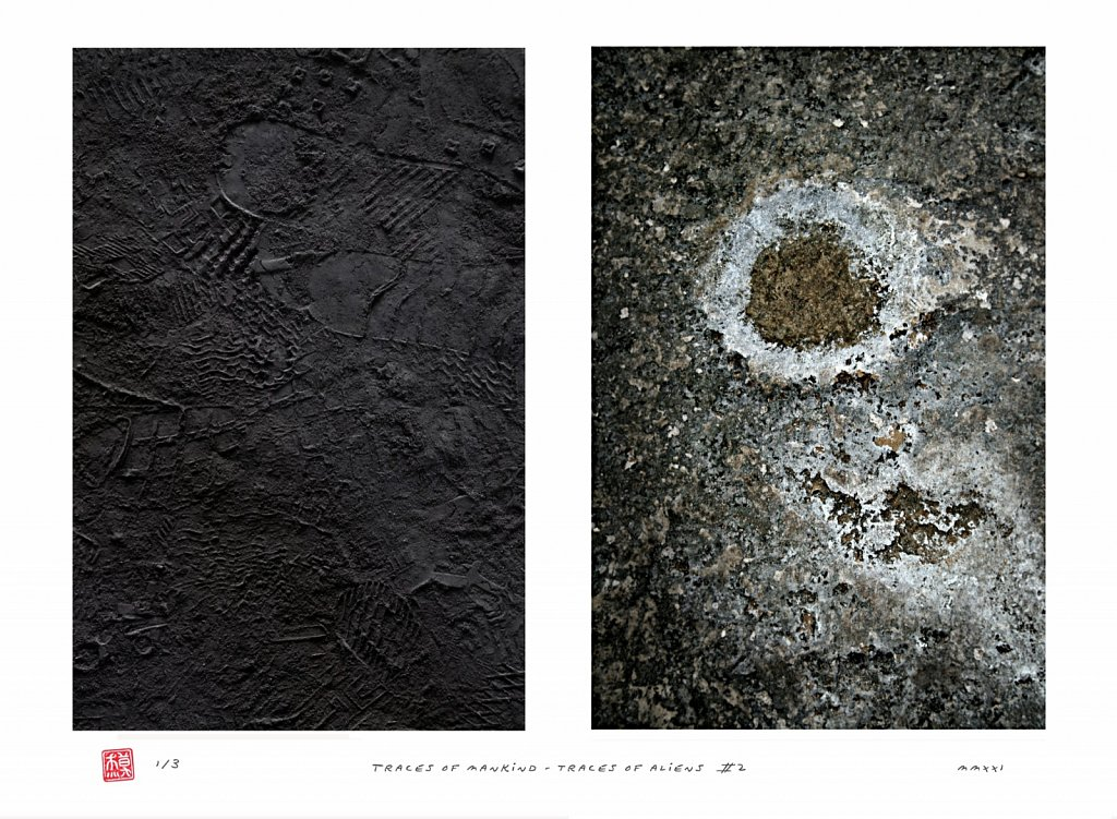 traces-diptych-2.jpg