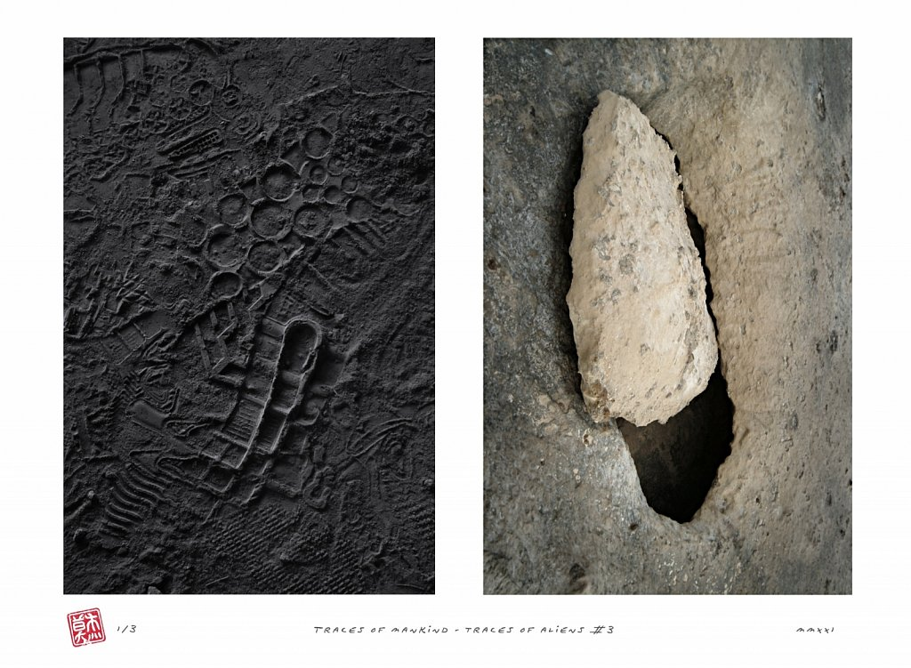 traces-diptych-3.jpg
