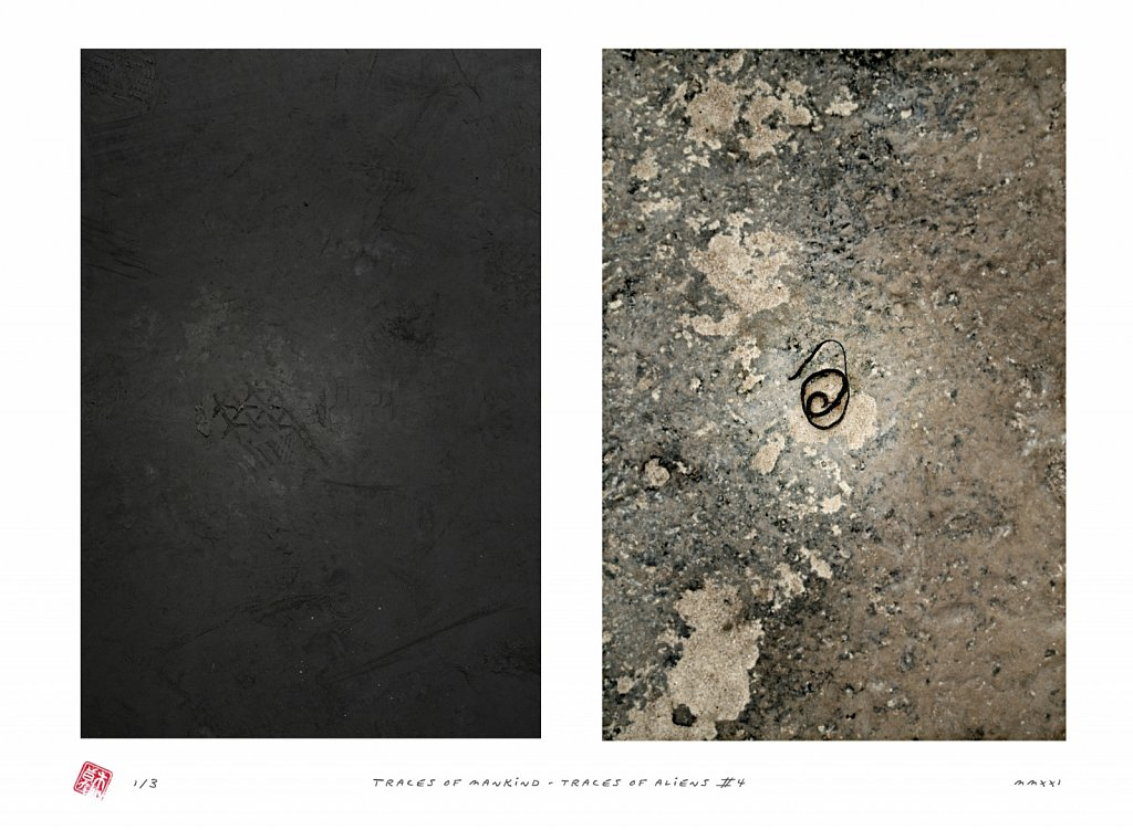 traces-diptych-4.jpg