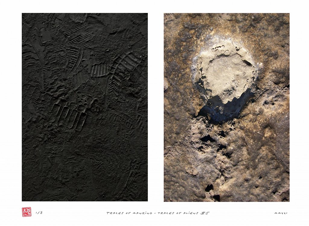 traces-diptych-5.jpg