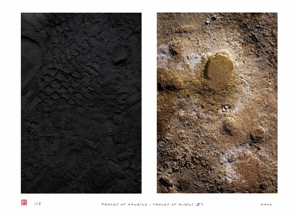 traces-diptych-7.jpg