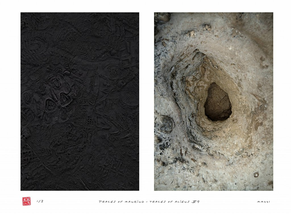 traces-diptych-8.jpg