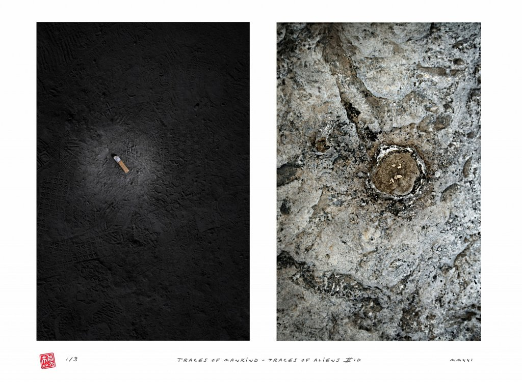 traces-diptych-10.jpg